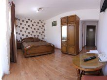 Accommodation Cluj-Napoca, Card de vacanță, Pensiunea Gaby