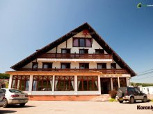 Accommodation Ogra, Koronka Guesthouse