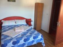 Accommodation Poenița, Patricia B&B