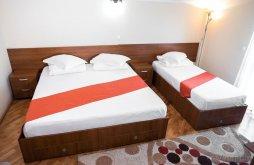 Hotel Pădureni, Complex Ramiro