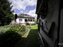 Vacation home Pleșoiu (Nicolae Bălcescu), Ograda din Vale Guesthouse