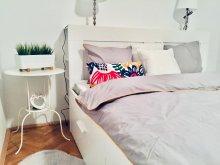 Accommodation Pianu de Jos, Caroline Residence