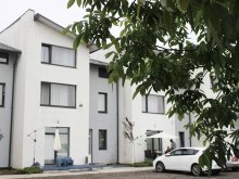 Accommodation Satu Nou, Air & Aqua Residences Hotel