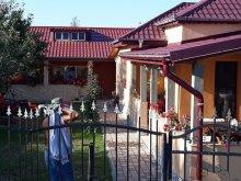 Cazare județul Tulcea, Casa Maioru