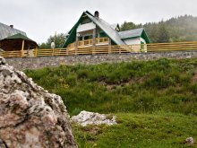 Cazare Pârtie de Schi Petroșani, Pensiunea Luminița