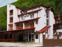 Accommodation Băile Herculane Versant Guesthouse