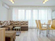 Accommodation Prejmer, Sunrise Duplex Penthouse ~ Transylvania Boutique