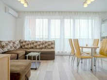 Apartman Prázsmár (Prejmer), Sunrise Duplex Penthouse ~ Transylvania Boutique