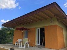 Accommodation Bodajk, Hajnal Guesthouse