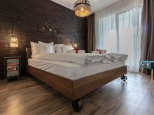 Package Cluj-Napoca, Ares ApartHotel - 402 C3