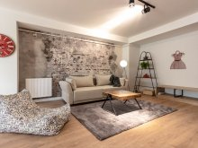 Apartament Arghișu, Ares ApartHotel - 302 C3