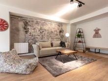 Apartment Băile Figa Complex (Stațiunea Băile Figa), Ares ApartHotel - 302 C3