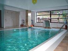 Accommodation Bistricioara, Tichet de vacanță, Chez Marie B&B