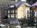 Cazare Poiana Brașov Vila 15