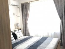 Accommodation Bucharest (București) county, Lorena Apartment