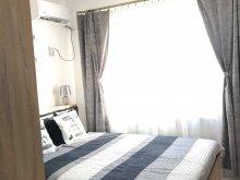 Accommodation Nenciulești, Lorena Apartment