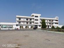Accommodation Siliștea, Km 55 Hotel