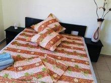 Accommodation Desești, Hanul Margine B&B