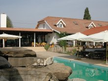 Accommodation Cluj-Napoca, La Mesteceni B&B