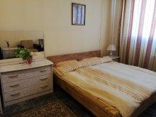 Casă de oaspeți județul Bihor, Casa de oaspeți Eti