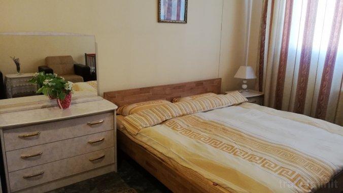 Eti Guesthouse Oradea