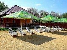 Accommodation Rogojeni, Perla Hotel