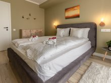 Fesztivál csomag Tordai-hasadék, Ares ApartHotel - 310 C3 Apartman