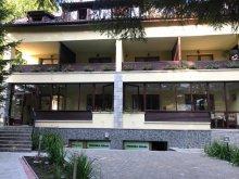 Apartament Bodoc, Voucher Travelminit, Pensiunea Serana