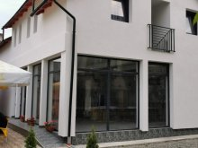 Accommodation Cornești, Mara Guesthouse