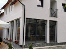 Apartament județul Maramureş, Casa Mara