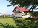 Accommodation Lăzarea Laczkó Guesthouse
