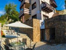 Accommodation Prahova county, Cameea Guesthouse