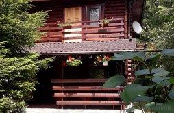 Cabană județul Neamț, Cabana Dochita 2