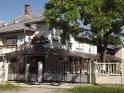 Accommodation Săpânța Maria Guesthouse
