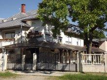 Pensiune județul Maramureş, Casa Maria