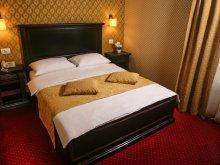 Hotel Ilteu, Novera Hotel