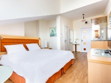 Accommodation Teremia Mare Bath, Lovrin Guesthouse