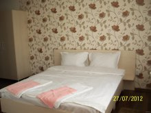 Accommodation Râșnov, Dara Guesthouse