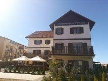 Accommodation Săvădisla, Carol B&B