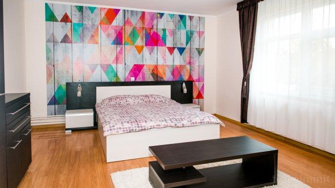 M&M Studió Apartman Székelykeresztúr