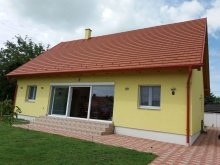 Casă de vacanță Csabrendek, Casa de vacanță FO-375