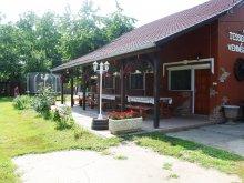 Guesthouse CAMPUS Festival Debrecen, Tessedik Guesthouse