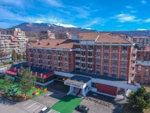 Cazare Pârtie de Schi Vidra-Voineasa, Hotel Petroșani