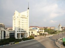 Accommodation Maramureş county, Mara Hotel