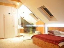 Accommodation Praid, Maria B&B