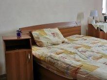 Apartament Coltău, Casa de oaspeți Cosmina