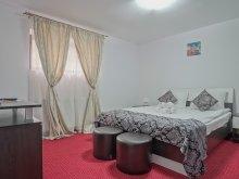 Accommodation Corund, Style House Guesthouse