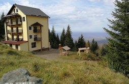 Accommodation Borlova, Hotel & Restaurant  Muntele Mic