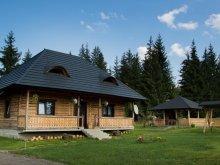 Accommodation Vatra Dornei, Căsuța din Povești - Vatra Chalet