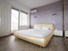 Apartman Remus Opreanu, Sea View Penthouse